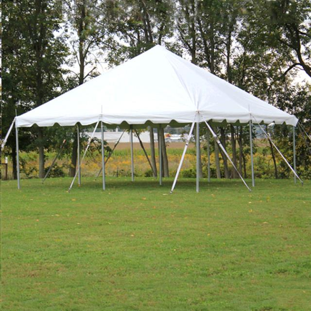 Where to find Frame Tent 20X20  Eco in Plymouth