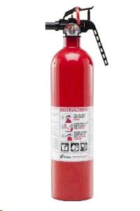 Where to find Fire Extinguisher in Plymouth