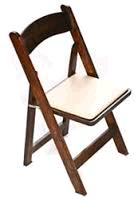 Where to find Chair - Garden, Fruitwood w  off wht pad in Plymouth