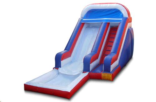 Water Slide All American Rentals Plymouth Ma Where To