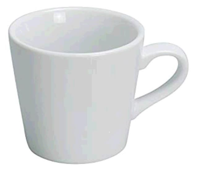 Where to find coffee cup - Yanco AC-1 - 7 oz in Plymouth
