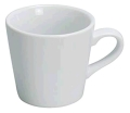 Rental store for coffee cup - Yanco AC-1 - 7 oz in Plymouth MA