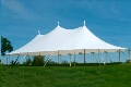 Rental store for Tidewater Tent - 44x123 in Plymouth MA