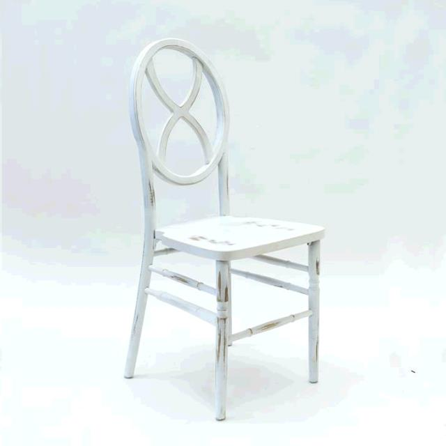 Where to find Chair-Veronique White Wash in Plymouth