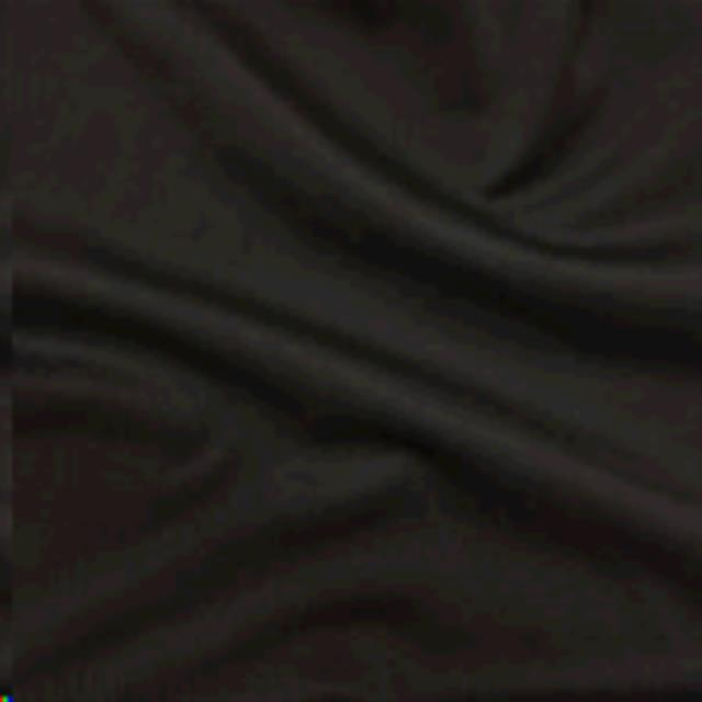 Where to find Drape 5  x 8  Black Premier in Plymouth