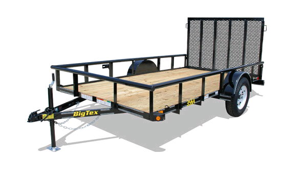 Trailer Small Utility 2000lbs Rentals Plymouth Ma Where To Rent
