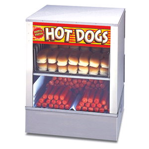 hot dog machine rentals plymouth ma where to rent hot dog machine in boston south shore cape. Black Bedroom Furniture Sets. Home Design Ideas