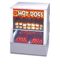 Rental store for Hot Dog Machine in Plymouth MA