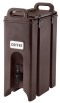 Rental store for Coffee Cambro - 5 Gal in Plymouth MA