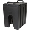 Rental store for Coffee Cambro - 11 Gal in Plymouth MA