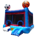 Inflatables Amp Game Rentals Plymouth Ma Where To Rent