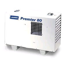 Where to find Heater - LP 80K BTU, Tent in Plymouth