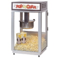 Rental store for Popcorn Machine in Plymouth MA