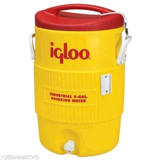 Beverage Dispenser Igloo 10 Gal Rentals Plymouth Ma Where