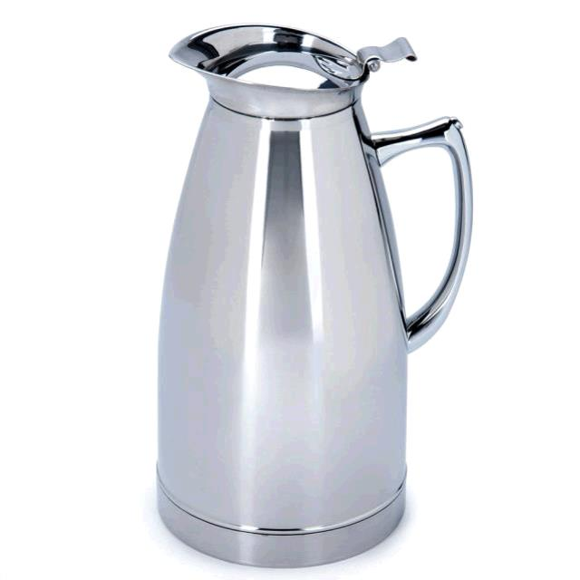 Where to find Beverage Server - Insulated, 1.5 Liter in Plymouth