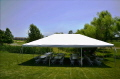 Rental store for Frame Tent 20x30 in Plymouth MA