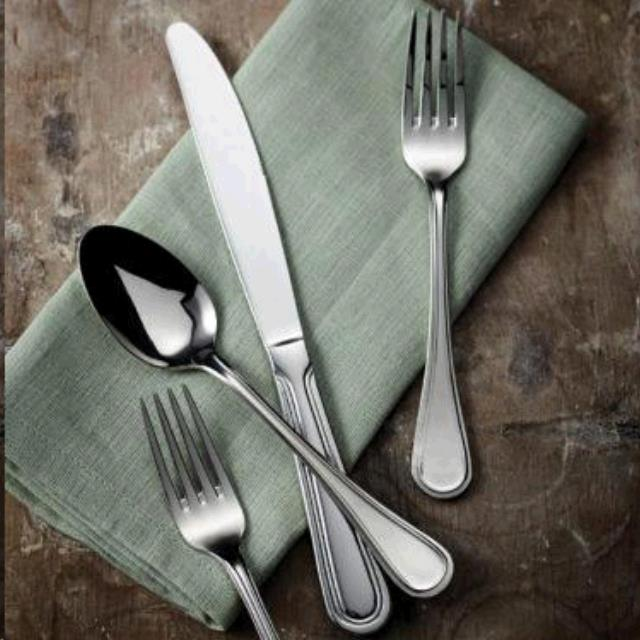 Where to find Flatware - Villa in Plymouth