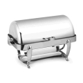 Rental store for Chafing Dishes - Formal in Plymouth MA