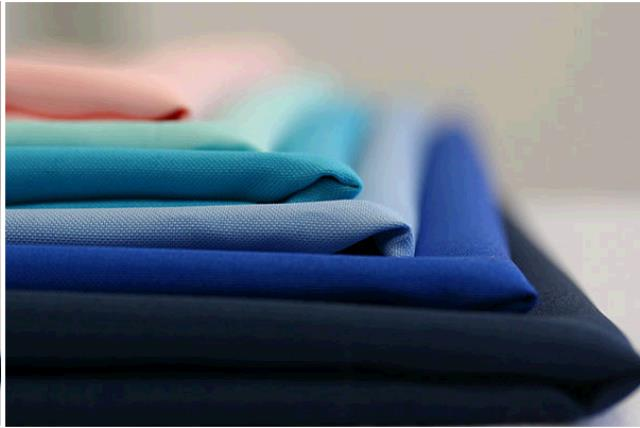 Rental Linens Cape Cod cape cod linen rental blankets table 6