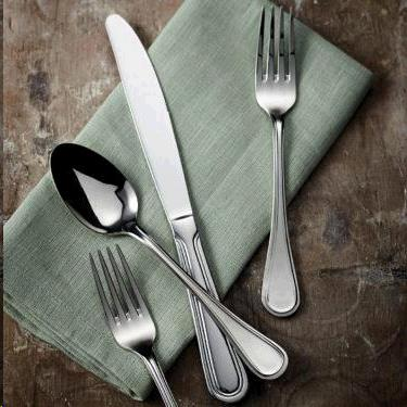 Rent China, Glassware, Flatware