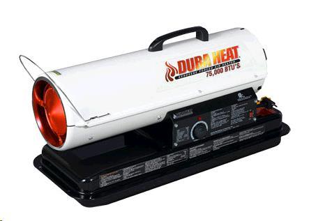 Heater Kero 75k Btu Bullet Rentals Plymouth Ma Where To Rent