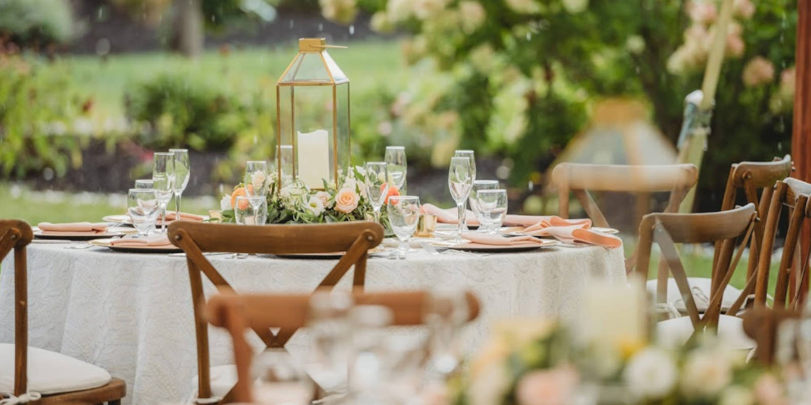 Northeast Tent Amp Event Rentals Party Rental Plymouth Ma