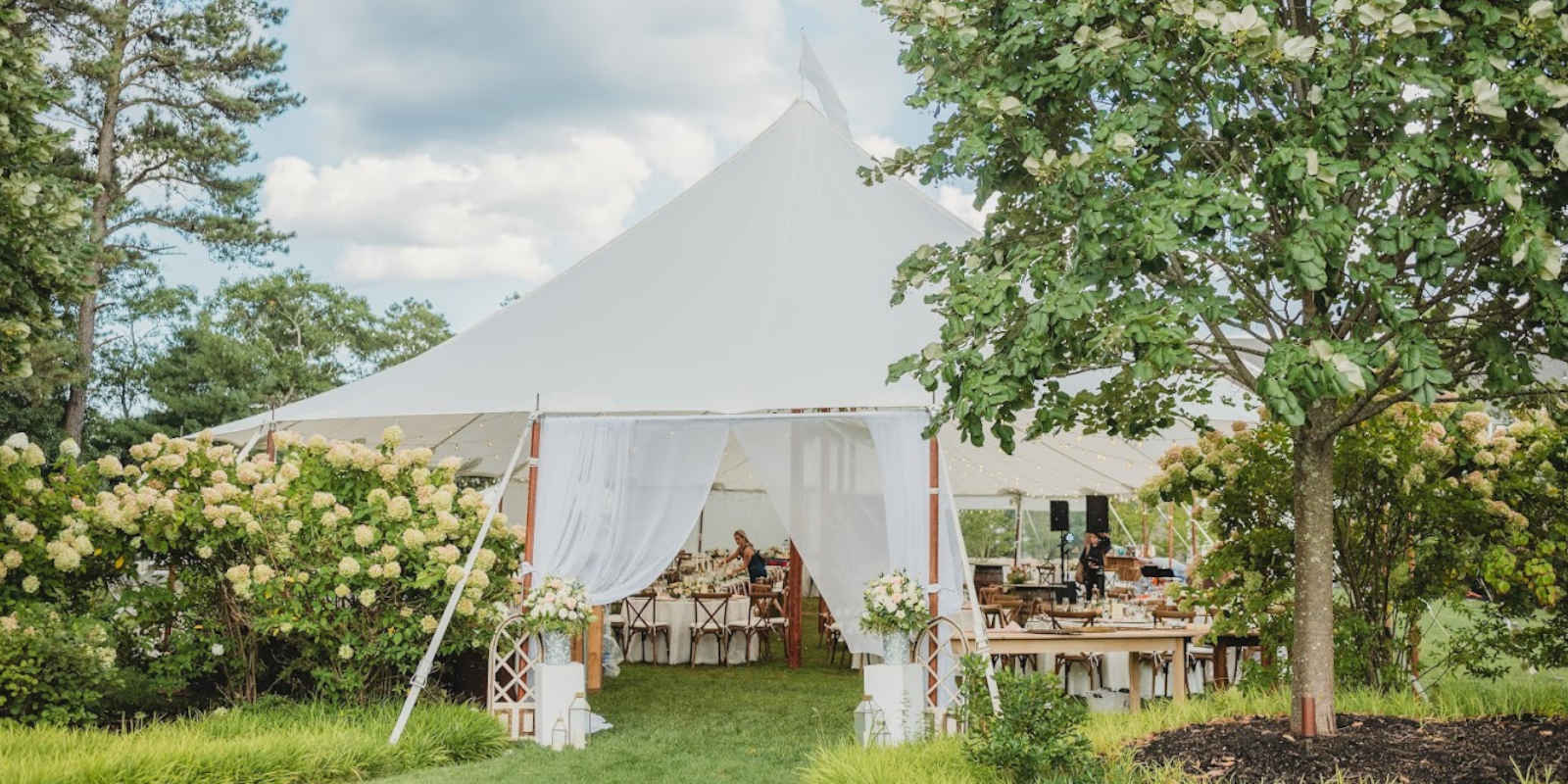 Linen Rentals in Plymouth