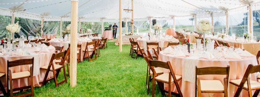Tent Rentals South Shore MA, Cape Cod, Plymouth, Kingston Massachusetts, Middleboro, Marshfield MA, Wareham